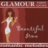 Beautiful Irma - Romantic Melodies '2008