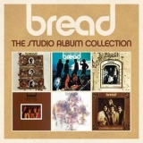 Bread - The Studio Album Collection (Part 2) '2015
