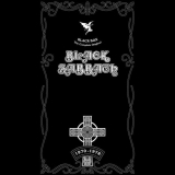 Black Sabbath - Black Box (CD5: Sabbath Bloody Sabbath) '2004