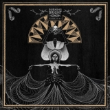 Various Artists - Burning Bright / Death Mercedes '2012