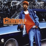 Chingy - Right Thurr '2002