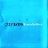 Cat Stevens - Teaser And The Firecat '1971
