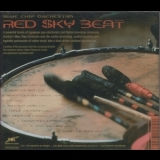 Blue Chip Orchestra - Red Sky Beat '1999