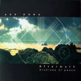 Aes Dana - Aftermath '2003