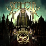 Sycamour - Indulgence: A Saga Of Lights '2014