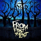 From First To Last - Dead Trees '2015