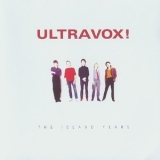 Ultravox - The Island Years '1999