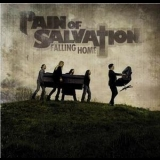 Pain of Salvation - Falling Home '2014