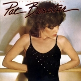 Pat Benatar - Crimes Of Passion '1980