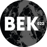 Various Artists - Bek 022 '2015