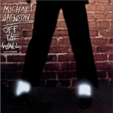 Michael Jackson - Off The Wall (2014 Reissue) '1979