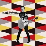 Elvis Costello - The Best Of Elvis Costello: The First 10 Years '2007
