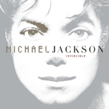 Michael Jackson - Invincible (2014 Reissue) '2001