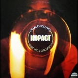 Charles Tolliver - Impact '1975