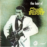 Chuck Berry - The Best Of Chuck Berry '1983