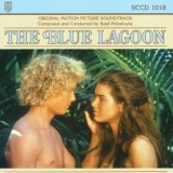 Basil Poledouris - The Blue Lagoon '1980