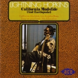 Lightnin' Hopkins - California Mudslide (And Earthquake) '1969