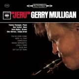 Gerry Mulligan - Jeru '1962