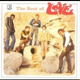 Love - The Best Of Love '2003