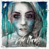 Color Morale, The - Hold On Pain Ends '2014