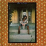 Emmylou Harris - Elite Hotel (Remastered 2004) '1975