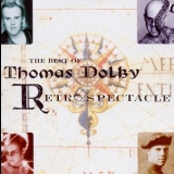 Thomas Dolby - Retrospectacle - The Best Of Thomas Dolby '1994