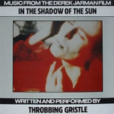 Throbbing Gristle - In The Shadow Of The Sun '1980