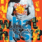 Red Hot Chili Peppers - What Hits!? (2014 Reissue) '1992