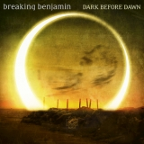 Breaking Benjamin - Dark Before Dawn '2015