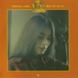 Emmylou Harris - Pieces Of The Sky (Remastered 2004) '1975