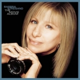 Barbra Streisand - The Movie Album '2003
