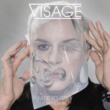Visage - Fade To Grey (orchestral) '2014