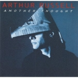 Arthur Russell - Another Thought '1994