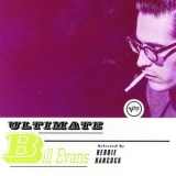 Bill Evans - Ultimate Bill Evans - Selected By Herbie Hancock '1998