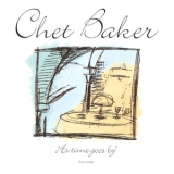Chet Baker - As Times Goes By '1990