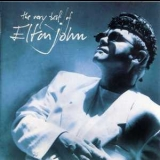 Elton John - The Very Best Of Elton John CD2 '1990