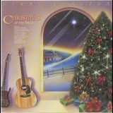 Larry Carlton - Christmas At My House '1989