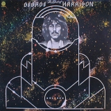 George Harrison - The Best Of George Harrison '1976