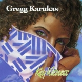 Gregg Karukas - Key Witness '2002