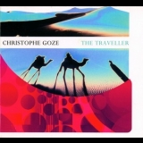 Christophe Goze - The Traveller '2004