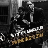 Wynton Marsalis - Selections From Swinging Into The 21st '2011