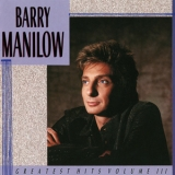 Barry Manilow - Greatest Hits Volume III '1989