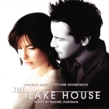 Rachel Portman - The Lake House / Дом у Озера OST '2006