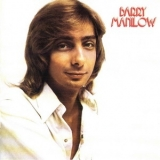 Barry Manilow - Barry Manilow I '1973