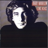Barry Manilow - One Voice '1979