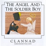 Clannad - The Angel And The Soldier Boy '1995