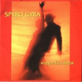 Spyro Gyra - Wrapped In A Dream '2006