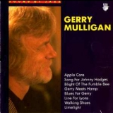 Gerry Mulligan - The Sound Of Jazz '1988