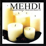 Mehdi - Christmas Treasures 2 '2009