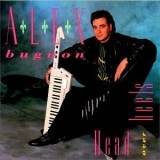 Alex Bugnon - Head Over Heels '1990